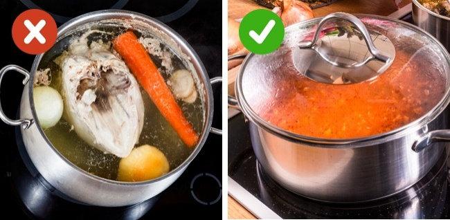 kulinarniye_oshibki_2