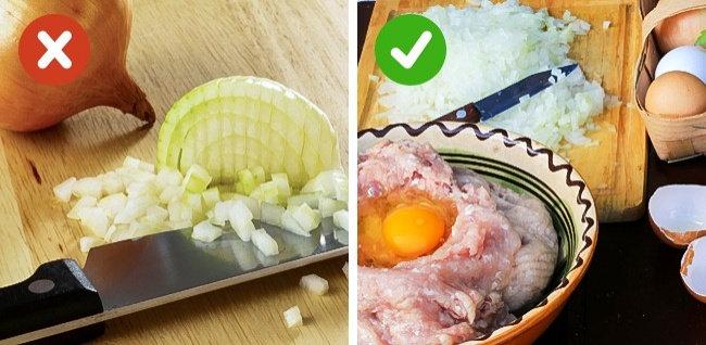 kulinarniye_oshibki_8