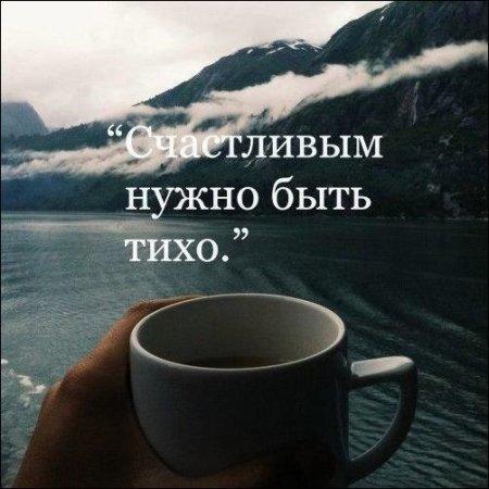 1489383962_otk-3