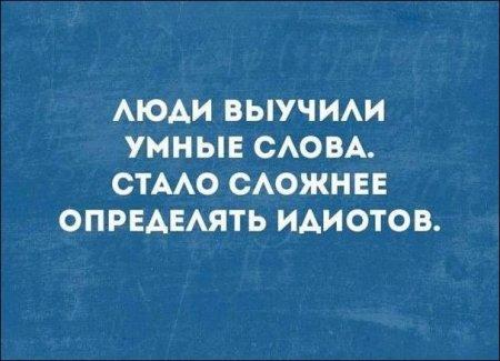 1489383979_otk-8