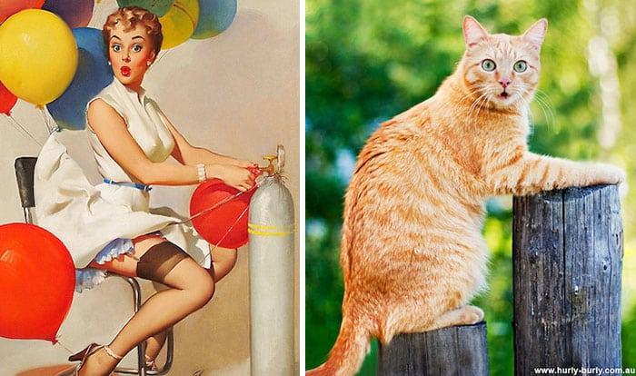 15-cats-vintage5