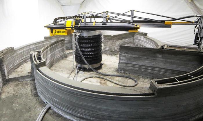 Apis-Cor-3D-Printing-Construction-1020x6