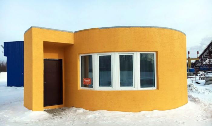 Apis-Cor-Tiny-House-1020x610
