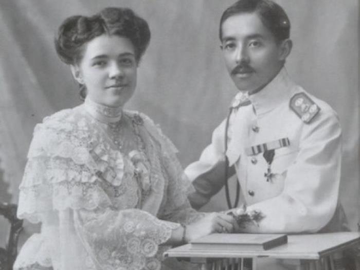 Russian-Princess-of-Thailand-12