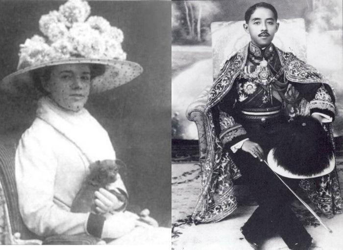 Russian-Princess-of-Thailand-2
