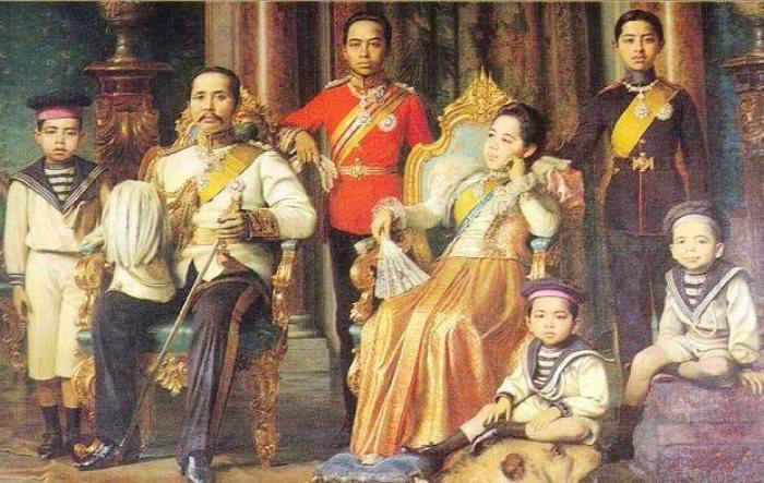 Russian-Princess-of-Thailand-5