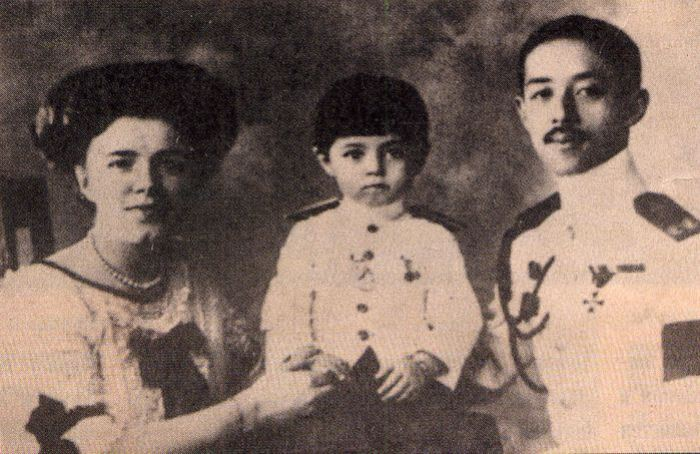 Russian-Princess-of-Thailand-8