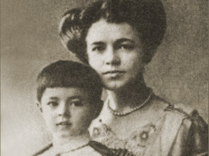Russian-Princess-of-Thailand-9