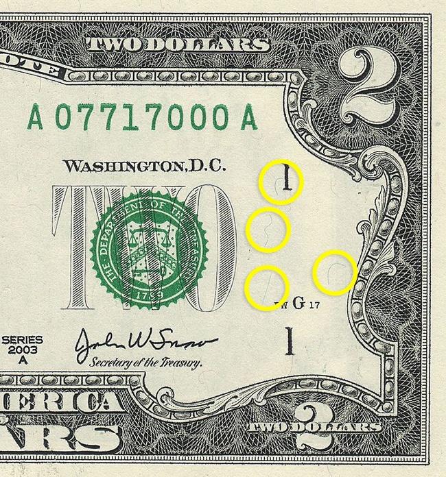 деньги6