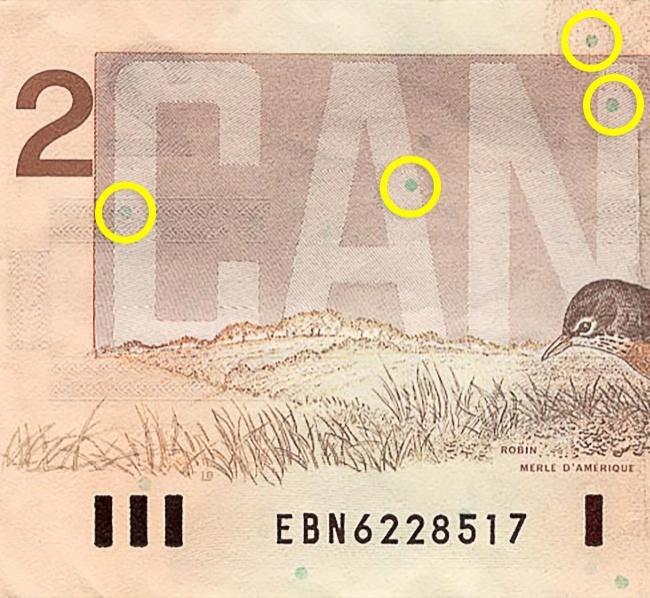 деньги7