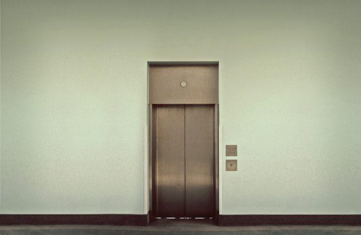 elevator-495231_1920-730x475