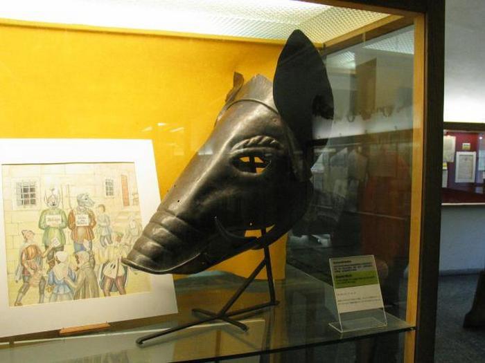 maska-dlay-myjchin