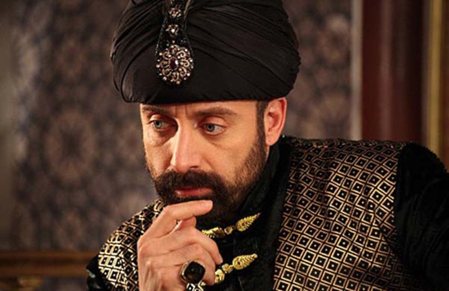 pered-smertyu-sultan-sulejman-izyavil-vsego-3-zhelaniya_003