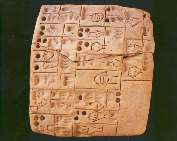 worlds-oldest-ordinary-things-2