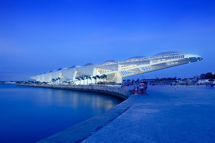 Calatrava (2)