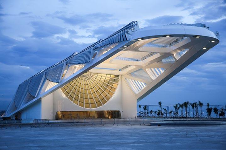 Calatrava (3)