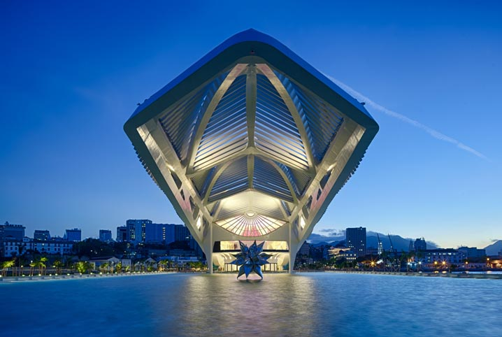 Calatrava (5)