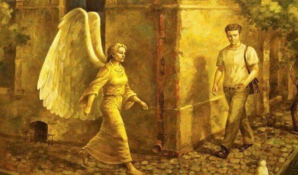 angels-1-1-1-750x440-e1489088932132