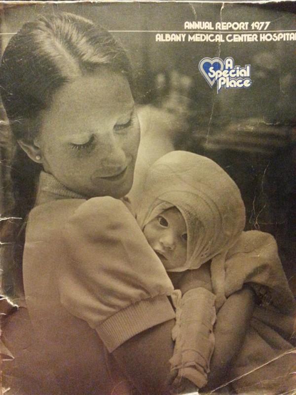 baby-photo-4