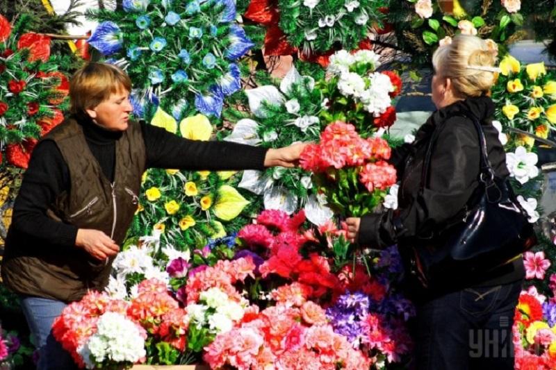 cvety-na-kladbishche-2