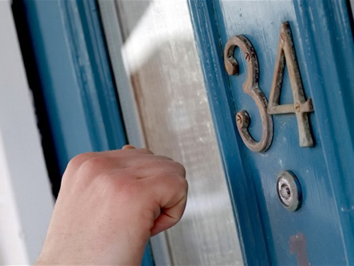 dver-696x522