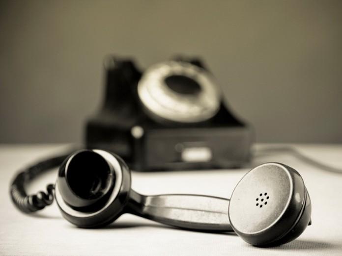 phone-696x522