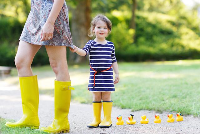 MrFox-Second-child-syndrome