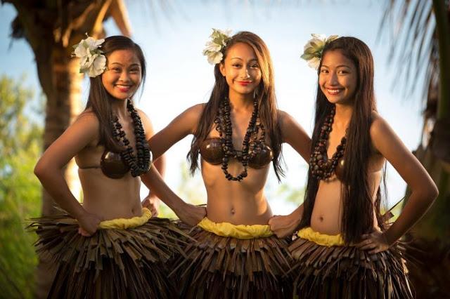 Tinian-Chammoro-Girls-688x458
