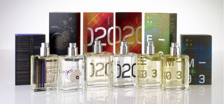 aromat-1