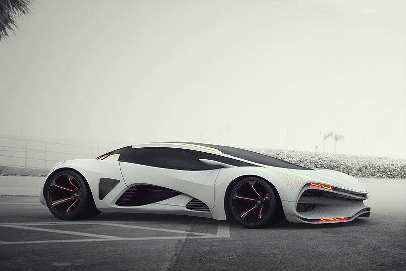 lada-raven_concept_car_12