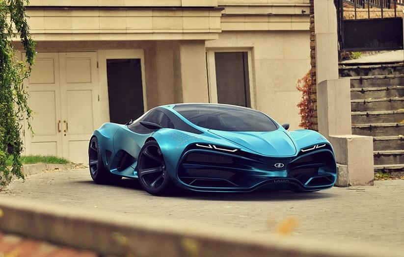 lada-raven_concept_car_3