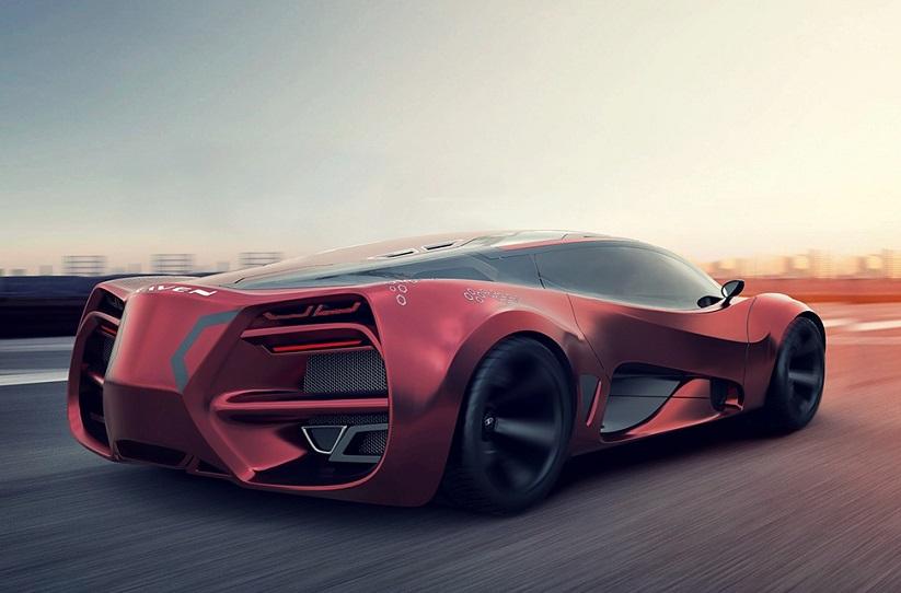 lada-raven_concept_car_4