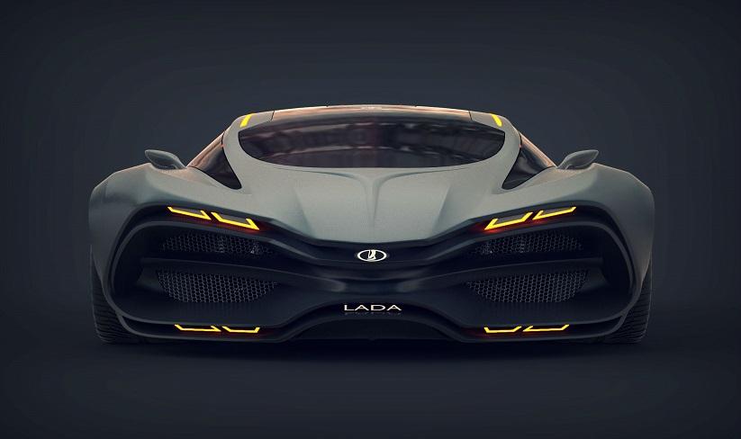 lada-raven_concept_car_8