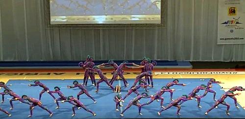 neongymnasts-1