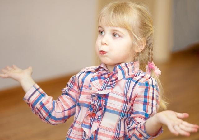 перлов-из-разговоров-с-детьми-1