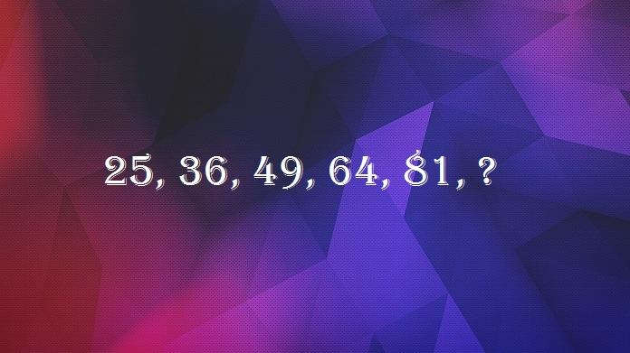 56d48a59c92b51532e3c6ee0