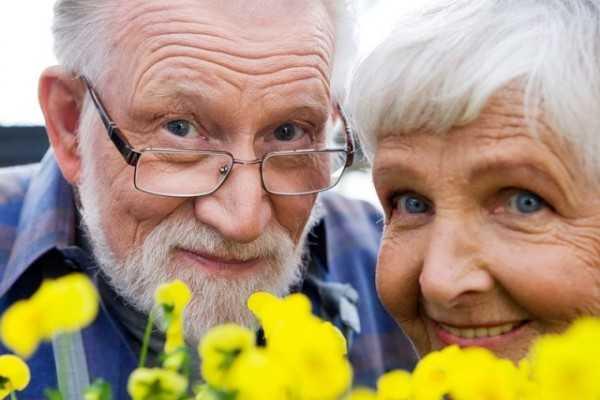 истинная-любовь-стариков