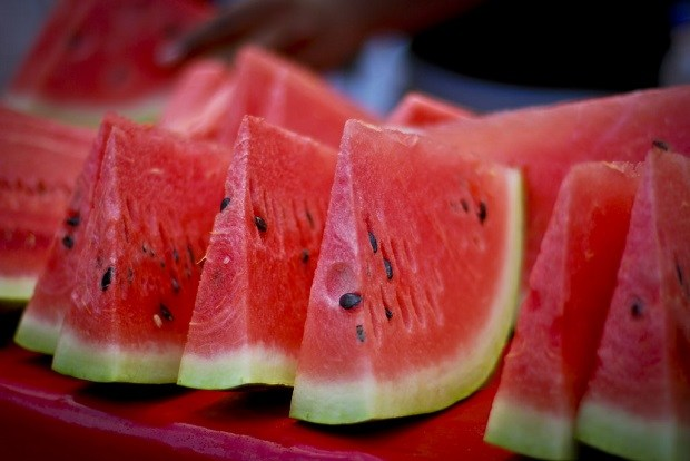 The-Watermelon-Can-Be-a-Medicine