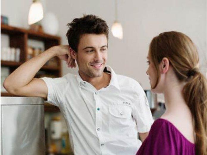 Ролями своей с серьезными девушки познаться