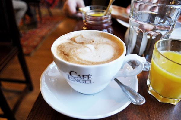 coffee_cafe_engel_helsinki