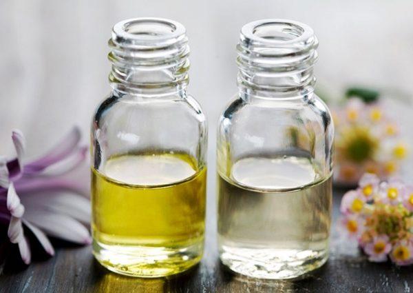 dobav-v-svoj-shampun-eti-dva-komponenta2