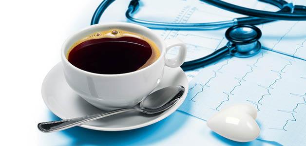 kofe-polza-vred-i-norma-5