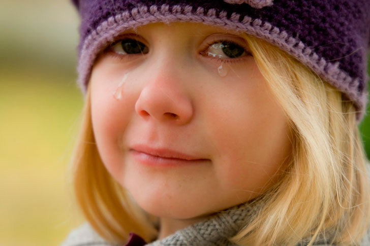 1508568451_crying