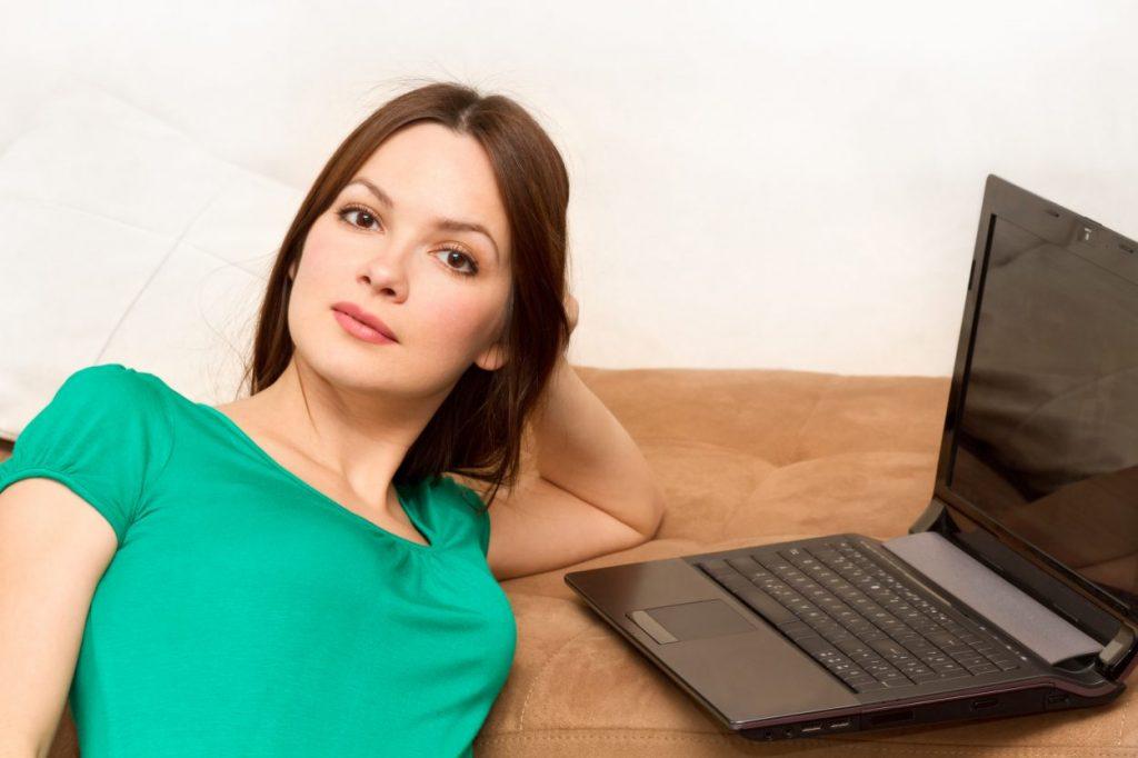 Сайты знакомств для серьезного общения