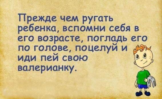 1509610319_1