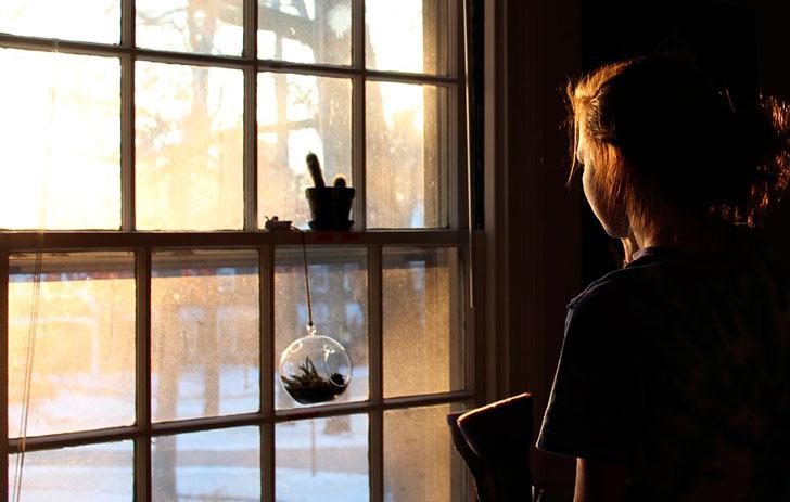 woman-okno