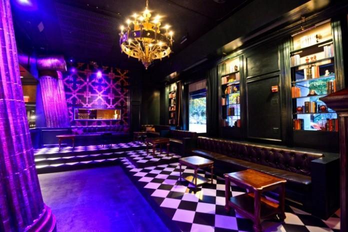 1478069627_capitale-bar-and-night-club-by-studio3877-washington-dc-696x464