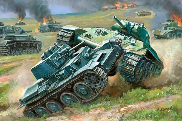 1512802143_taran-tanka