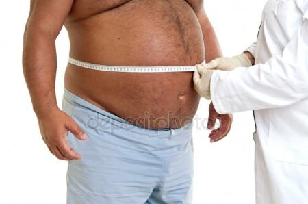 depositphotos_23447500-stock-photo-doctors-hand-with-very-fat