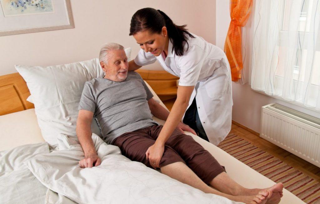 nurse-patient-1250x798
